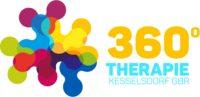 360° Therapie