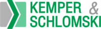 Kemper & Schlomski
